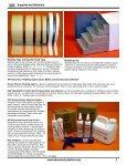 API Composites Catalog 2008 lowres.pdf - Advanced Plastics - Page 6