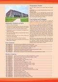 MA (DLB) - OP Jindal Global University - Page 2