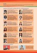 MA (DLB) - OP Jindal Global University - Page 4