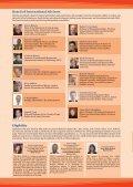 MA (DLB) - OP Jindal Global University - Page 5