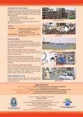 MA (DLB) - OP Jindal Global University - Page 6