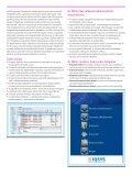 IQDoc.Net iratkezelő - T-Systems - Page 2