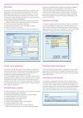 IQDoc.Net iratkezelő - T-Systems - Page 3