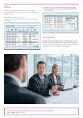 IQDoc.Net iratkezelő - T-Systems - Page 5