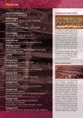 PHILHARMONIE BADENnBADEN - Konzertchor Oberaargau - Seite 2