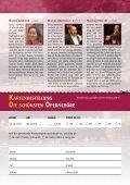 PHILHARMONIE BADENnBADEN - Konzertchor Oberaargau - Seite 3