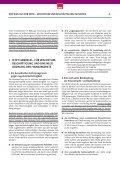 DER WEG AUS DER KRISE – WACHSTUM UND ... - Fes-japan.org - Page 2
