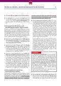 DER WEG AUS DER KRISE – WACHSTUM UND ... - Fes-japan.org - Page 3