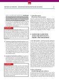 DER WEG AUS DER KRISE – WACHSTUM UND ... - Fes-japan.org - Page 4