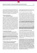 DER WEG AUS DER KRISE – WACHSTUM UND ... - Fes-japan.org - Page 5