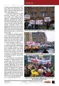 Dzień Pamięci Ofiar Stanu Wojennego - Zarząd Regionu ... - Page 5