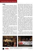 Dzień Pamięci Ofiar Stanu Wojennego - Zarząd Regionu ... - Page 6