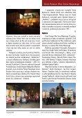 Dzień Pamięci Ofiar Stanu Wojennego - Zarząd Regionu ... - Page 7