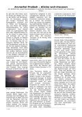 Newsletter 1-2009 (1).pub - InDe-Network e.V. - Seite 2