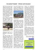 Newsletter 1-2009 (1).pub - InDe-Network e.V. - Seite 3