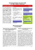 Newsletter 1-2009 (1).pub - InDe-Network e.V. - Seite 5