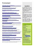 Newsletter 1-2009 (1).pub - InDe-Network e.V. - Seite 6