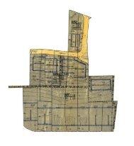 Bebauungsplan Am Hang - Stadt Wiesloch