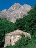Art, culte et culture - Abruzzo Promozione Turismo - Page 2