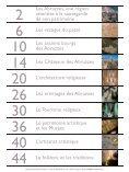Art, culte et culture - Abruzzo Promozione Turismo - Page 3