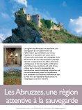 Art, culte et culture - Abruzzo Promozione Turismo - Page 4