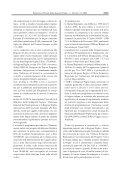di demandare al dirigente del Servizio Program - Osservatorio Foggia - Page 2
