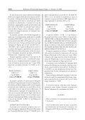 di demandare al dirigente del Servizio Program - Osservatorio Foggia - Page 3