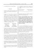 di demandare al dirigente del Servizio Program - Osservatorio Foggia - Page 4