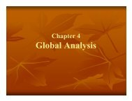 Chapter 4.pdf - Duluth High School