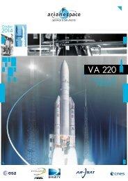 VA220-launchkit-EN-10-16-2014