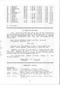Why Jackie 1 deserved T'*f iiiore coverage - Dark Peak Fell Runners - Page 6