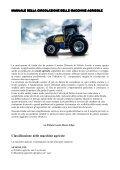 Manuale della circolazione delle macchine agricole - Page 2