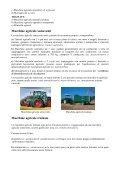 Manuale della circolazione delle macchine agricole - Page 3