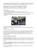 Manuale della circolazione delle macchine agricole - Page 4