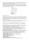 Manuale della circolazione delle macchine agricole - Page 5