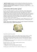 Manuale della circolazione delle macchine agricole - Page 6
