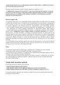 Manuale della circolazione delle macchine agricole - Page 7