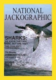 National Jackographic - Dartmouth Media Downloads Server