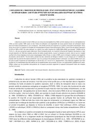 Sogami M., Nagaoka S., Era S., et al., Resolution of ... - Apimondia