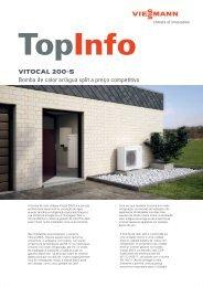 TopInfo7.1 MB - gás, gasóleo, energia solar, madeira e bombas de ...