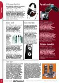 Download Mini Mobil Medije #3 - Page 2