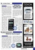 Download Mini Mobil Medije #3 - Page 3