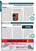 Download Mini Mobil Medije #3 - Page 4