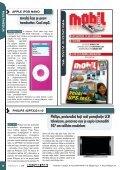 Download Mini Mobil Medije #3 - Page 6