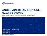 pdf [ 3.9MB ] - Anglo American