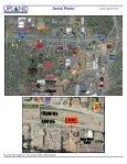 Former Bennigan's Property - Upland Real Estate Group - Page 5