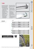 PRACHT - Page 5