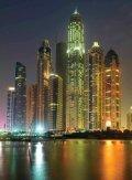 Premium residences in the Burj area Premium residences in the Burj ... - Page 6