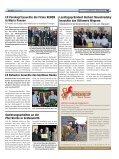 Dreifacher Spatenstich im Wirtschaftspark Reidling - Tulln - Seite 2