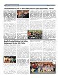 Dreifacher Spatenstich im Wirtschaftspark Reidling - Tulln - Seite 3